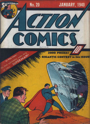 File:Action Comics Issue 20.jpg