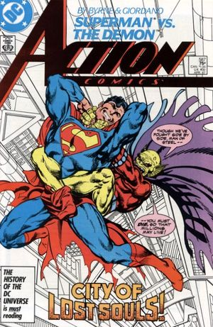 File:Action Comics Issue 587.jpg
