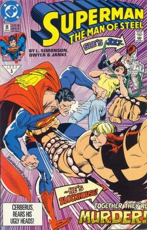 File:Superman Man of Steel 8.jpg