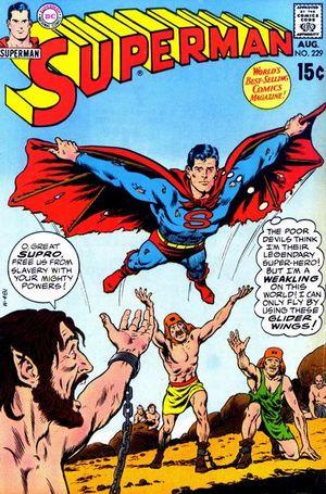 File:Superman Vol 1 229.jpg