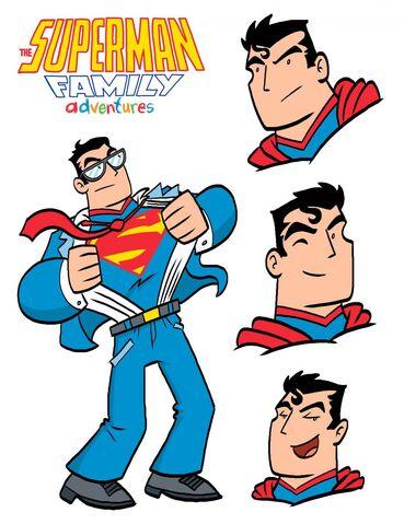 File:SFA superman 1.jpg