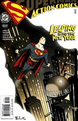 File:Action Comics Issue 810.jpg