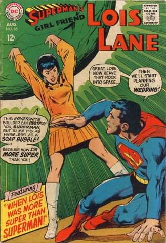 File:Supermans Girlfriend Lois Lane 085.jpg