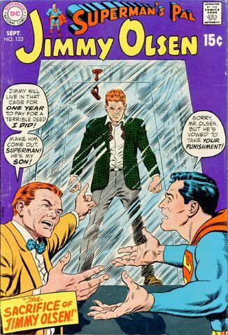 File:Supermans Pal Jimmy Olsen 123.jpg