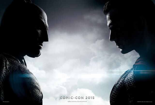 File:Poster BvS Comic-Con.jpg