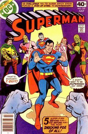 File:Superman Vol 1 337.jpg