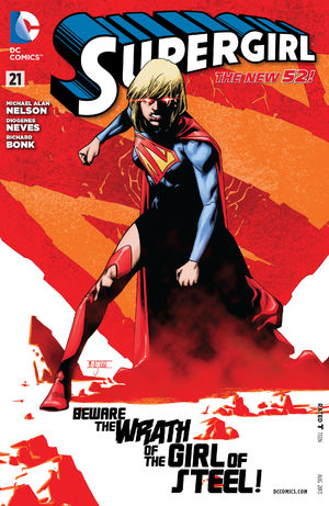 File:Supergirl 2011 21.jpg