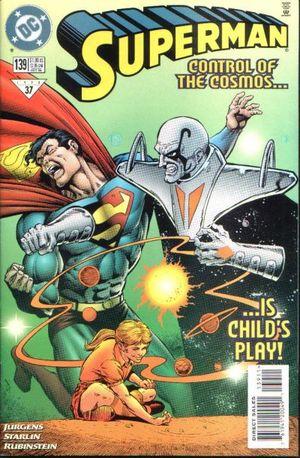 File:Superman Vol 2 139.jpg