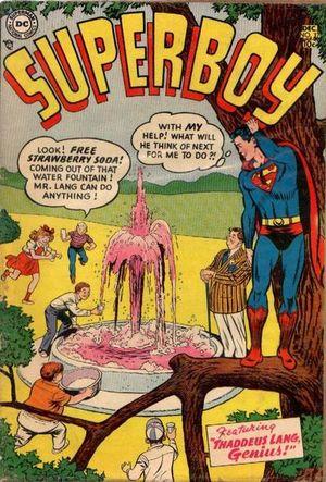 File:Superboy 1949 37.jpg
