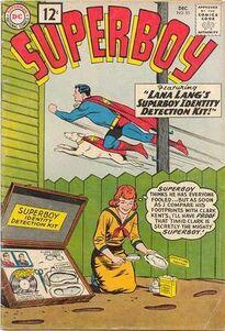 Superboy 1949 93