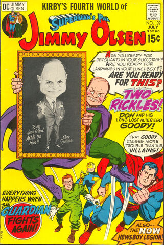 File:Supermans Pal Jimmy Olsen 139.jpg