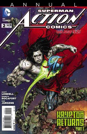 File:Action Comics Annual Vol 2 2.jpg