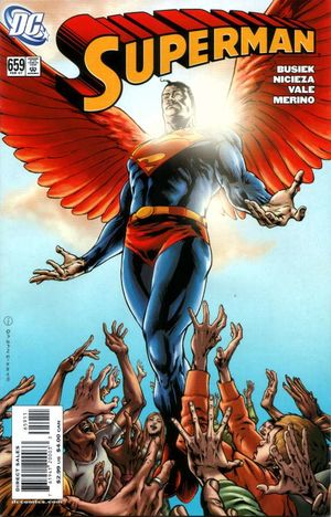File:Superman Vol 1 659.jpg