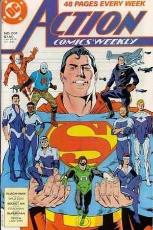 File:Action Comics Weekly 601.jpg