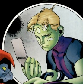 File:Brainiac5.jpg