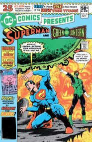 DC Comics Presents 026