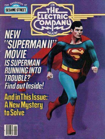 File:Electric Company June 1981.jpg