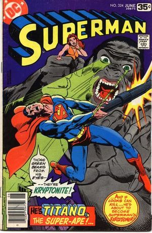 File:Superman Vol 1 324.jpg