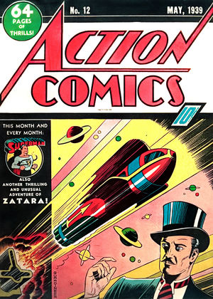 File:Action Comics Issue 12.jpg