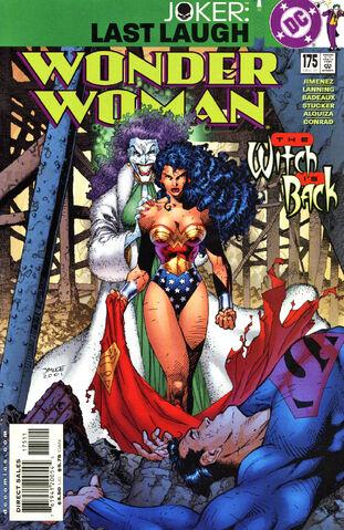 File:Wonder Woman v2 175.jpg