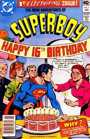 File:Superboy 1980 01.jpg
