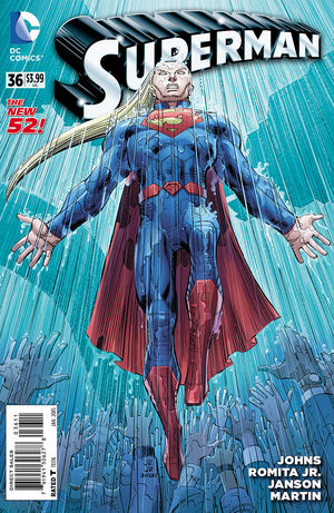 File:Superman Vol 3 36.jpg