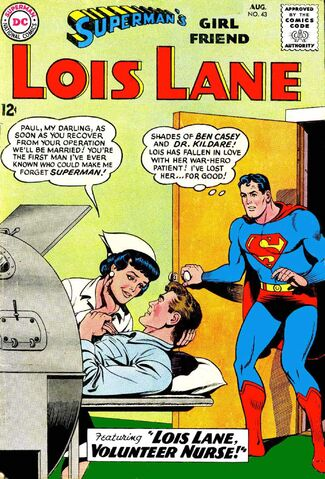 File:Supermans Girlfriend Lois Lane 043.jpg