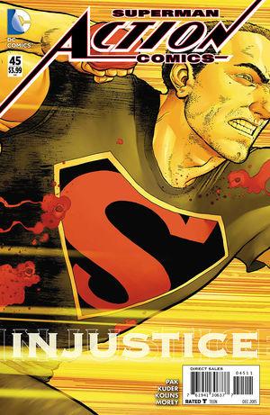 File:Action Comics Vol 2 45.jpg