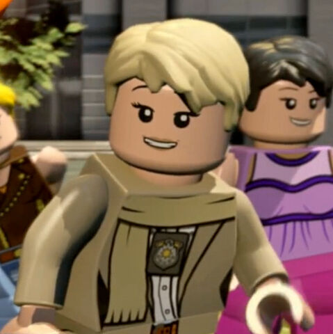 File:Maggie Sawyer - Lego Dimensions.jpg