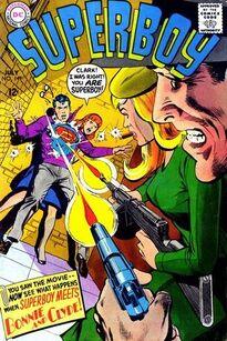 Superboy 1949 149