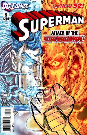 File:Superman Vol 3 5.jpg