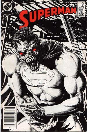 File:Superman Vol 1 422.jpg