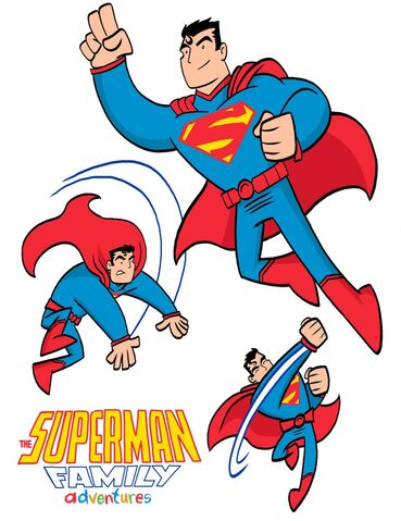 File:SFA superman 2.jpg