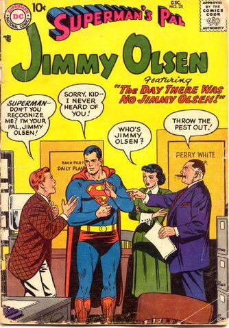 File:Supermans Pal Jimmy Olsen 025.jpg