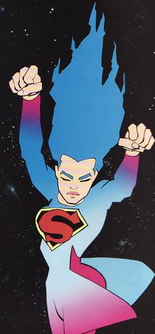 File:1800017-supergirl.png