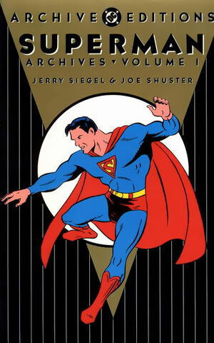 File:Archive Editions Superman 01.jpg