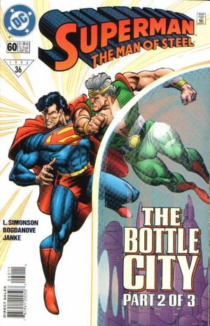 File:Superman Man of Steel 60.jpg