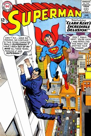 File:Superman Vol 1 174.jpg