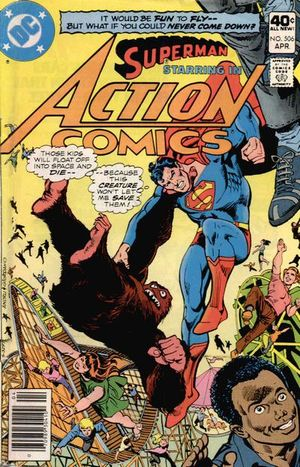 File:Action Comics Issue 506.jpg