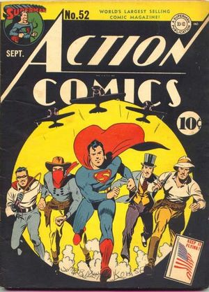 File:Action Comics Issue 52.jpg