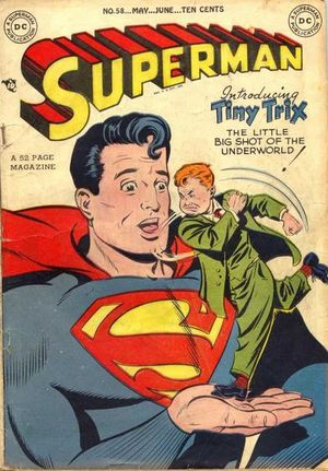 File:Superman Vol 1 58.jpg