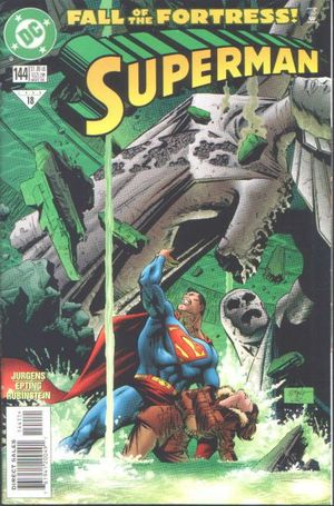 File:Superman Vol 2 144.jpg