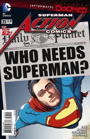 File:Action Comics Vol 2 35.jpg