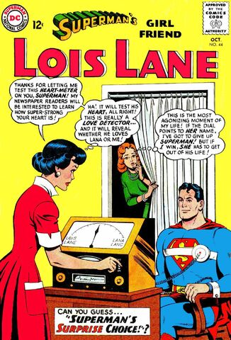 File:Supermans Girlfriend Lois Lane 044.jpg