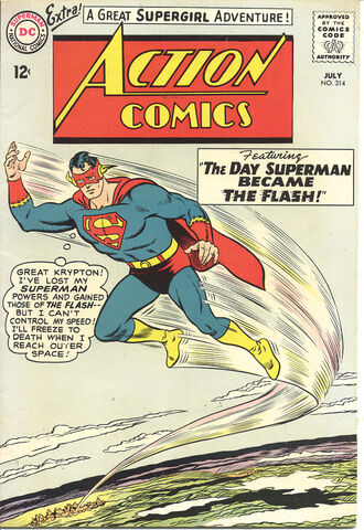 File:Action Comics 314.jpg