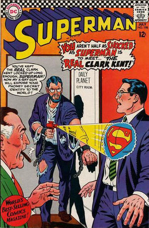 File:Superman Vol 1 198.jpg
