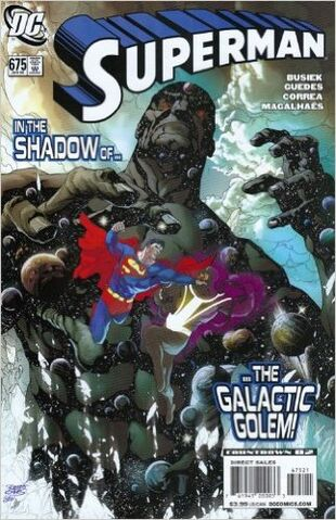 File:Superman Vol 1 675.jpg