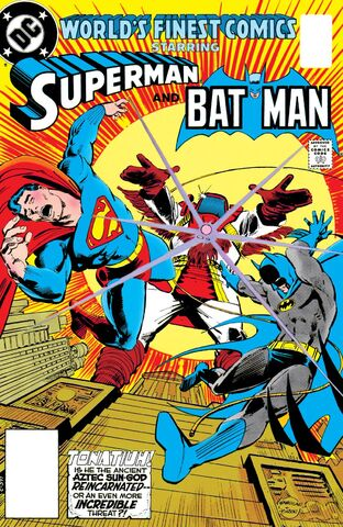 File:World's Finest Comics 294.jpg