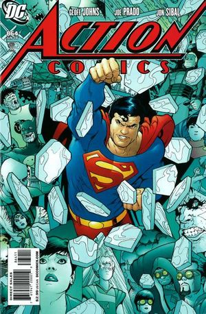File:Action Comics Issue 864.jpg