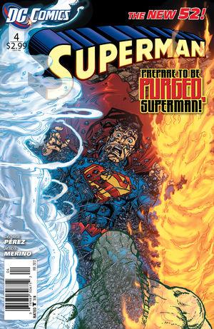 File:Superman Vol 3 4.jpg